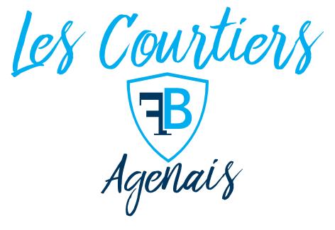 Logo-Les-Courtiers-Agenais