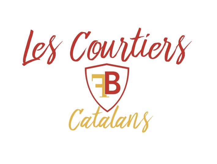 les-courtiers- catalans