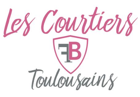 Logo-Courtiers-Toulousains